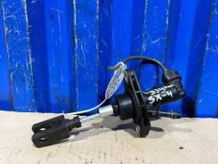Главный цилиндр сцепления Suzuki Sx4 2008 [2381061M00] 1.6 M16A