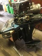 Продам лодочный мотор Вихрь-20 в рабочем состоянии.