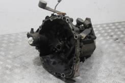 КПП механическая (МКПП) Rover 400 1.4л 1998 [ED_20256.3]