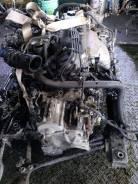 Автомат Honda Avancier