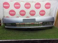 Бампер Honda Inspire , Saber, передний