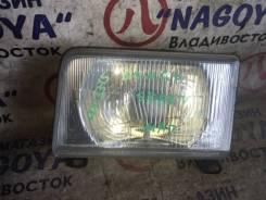 Фара Mazda Bongo Brawny [0013375], левая передняя