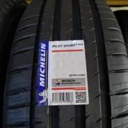 Michelin Pilot Sport 4 SUV, 245/50 R20