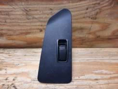 Кнопка стеклоподъемника Mitsubishi Rvr 1997 [MR329952] N61W 4G93, передняя левая