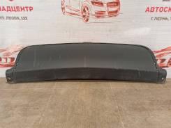 Спойлер (накладка) бампера заднего Opel Mokka (2012-2015) [95235043]