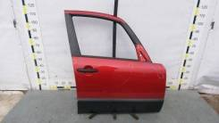 Дверь передняя правая FIAT Sedici 2009 [71743026]