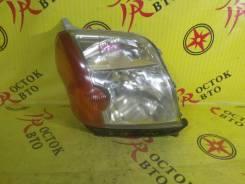 Фара Honda Mobilio [10022433], правая