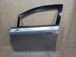Дверь Honda Airwave 2005 GJ1, передняя левая [251499]