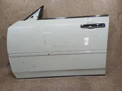Дверь Nissan Cedric HY34, передняя левая [251535]