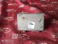 Компьютер Honda Stepwgn [37820P3G991] RF2 B20B