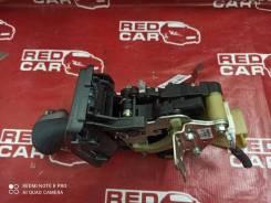 Селектор акпп Honda Freed 2009 GB4-1006432 L15A-2506442