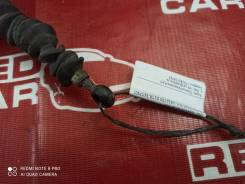 Трос переключения акпп Honda Civic 2001 EU1-1026790 D15B-3637907