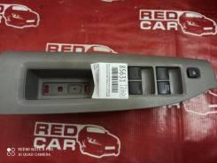 Блок упр. стеклоподьемниками Honda Freed 2009 GB4-1006432 L15A-2506442, передний правый