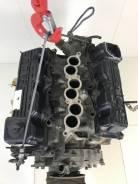 Двигатель Ford Taurus 1991-1995 [E9DE6015EA]