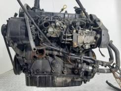 Двигатель Volkswagen Transporter T4 1996 [AAB 0197487]
