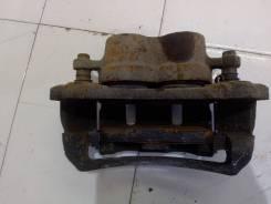 Суппорт передний правый [96626068] для Chevrolet Captiva, Opel Antara [арт. 523947]