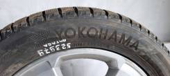 Yokohama Ice Guard IG55, 225/55 R18