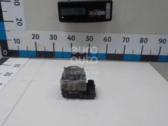 Блок ABS (насос) Citroen Nemo 0265231997