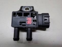 Датчик давления выхлопных газов Toyota Land Cruiser 150 Prado 8948171010