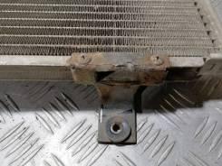 Радиатор кондиционера KIA Spectra [0K2A161480C]