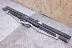 Шторка AUDI A6 C6 [4F5861325MSE]