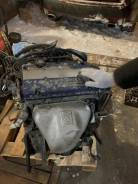 Двигатель F20B Sir-T 200 л. с Honda Accord VII 2003-2008