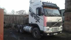 Volvo FH12, 1999