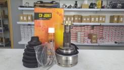 Шрус JD JCT0167A