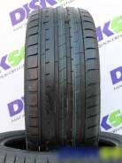 Windforce Catchfors UHP, 245/40R19