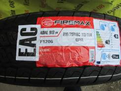 Firemax FM913, LT 215/75 R16