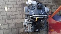 Двигатель (ДВС) Volkswagen Polo (1994-2002)