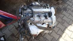 Двигатель Chevrolet Equinox 2 2011 [0264070736]