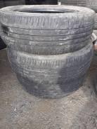 Goform, 185/65 R15