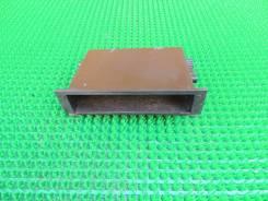Карман магнитолы Nissan Expert VEW11, YD22DD