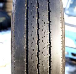 Bridgestone R205 (6 LLIT.), 195/75 R15 LT