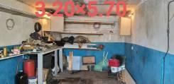 Продам капитальный гараж срочно