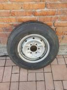Dunlop SP 185, LT195/95R15