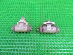 Цилиндр рабочий тормозной Nissan Expert VEW11, YD22DD