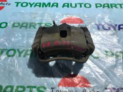 Суппорт передний правый Toyota Corona Premio AT211