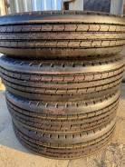 Bridgestone Ecopia, LT 195/85 R15