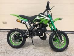 Kawasaki, 2021