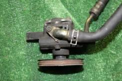 Насос гидроусилителя Honda Capa GA4 D15B