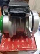 Расходомер воздуха (массметр) Ford Escort 5 (1990-1995) [92BB-12B579-B