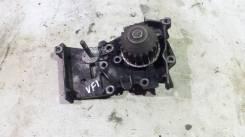Помпа Renault Megane
