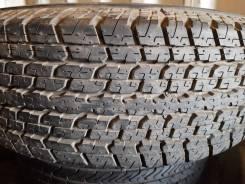 Bridgestone, 255 70 16