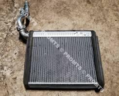 Радиатор отопителя Volkswagen Touareg II (7P)