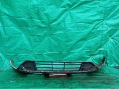 Юбка переднего бампера Ford Kuga Форд Куга 17г