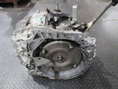 АКПП CVT Nissan Teana L33 QR25 Jatco JF016E вариатор