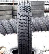 Bridgestone (8 LLIT.), 205/80 R17.5 LT