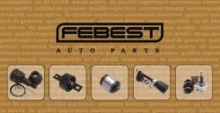 Суппорт тормозной задний левый 0477V45RL MMC Pajero V20/30/40